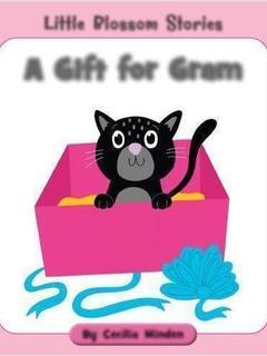 A Gift for Gram