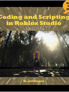 Coding and Scripting in Roblox Studio