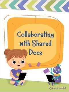 Collaborating with Shared Docs