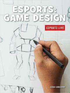 Esports: Game Design