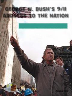 George W. Bush's 9/11 Address to the Nation