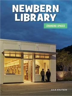 Newbern Library