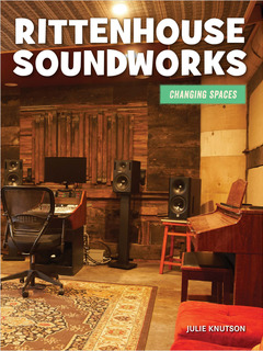 Rittenhouse SoundWorks