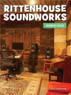 Rittenhouse SoundWorks