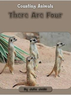 There Are Four