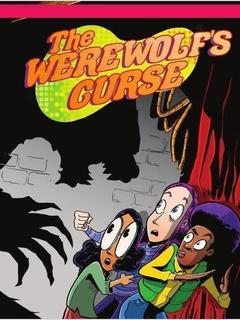 The Werewolf's Curse