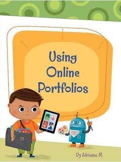 Using Online Portfolios