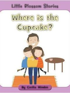 Where is the Cupcake?