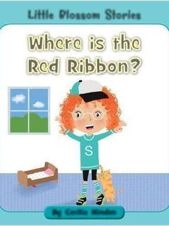 Where is the Red Ribbon?