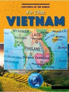 Xin Chào, Vietnam