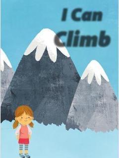I Can Climb