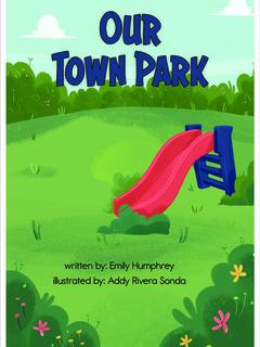 Our Town Park