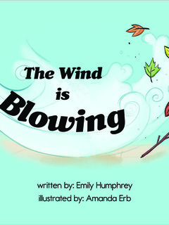 The Wind is Blowing