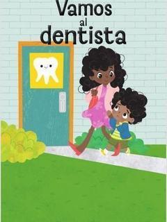 Vamos al dentista
