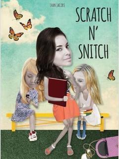 Scratch 'N Snitch