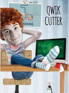 Quik Cutter