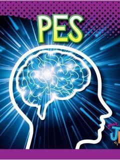 PES: La percepción extrasensorial
