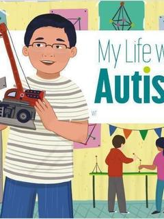 My Life with Autism