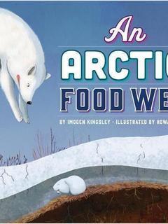 An Arctic Food Web
