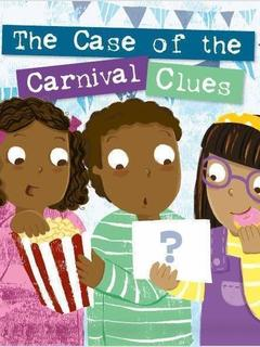 The Case of the Carnival Clues