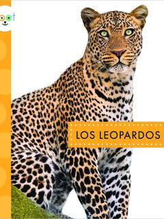 Los leopardos