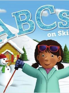 ABCs on Skis