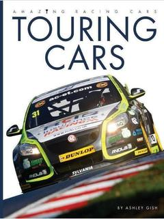 Touring Cars