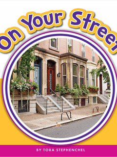 On Your Street