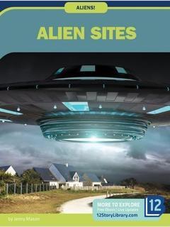 Alien Sites