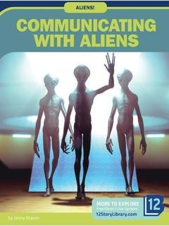 Communicating with Aliens