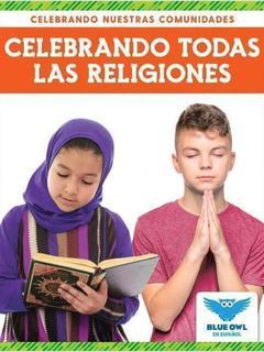 Celebrando todas las religiones