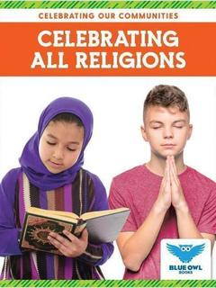 Celebrating All Religions