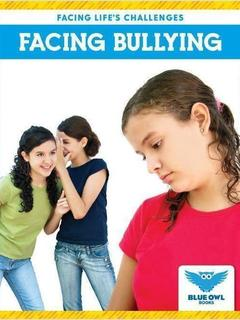 Facing Bullying