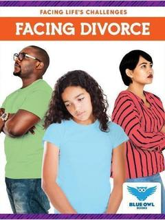 Facing Divorce