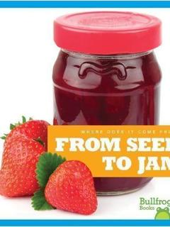 From Seed to Jam