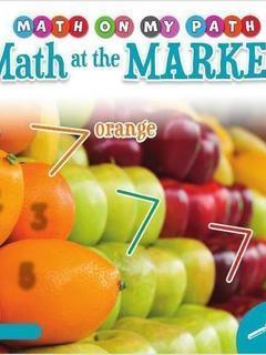 Math at the Market