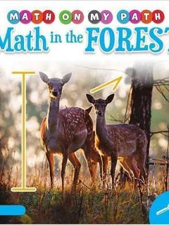 Math in the Forest