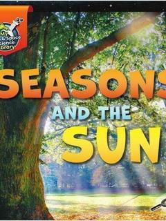 Seasons and the Sun