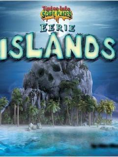 Eerie Islands