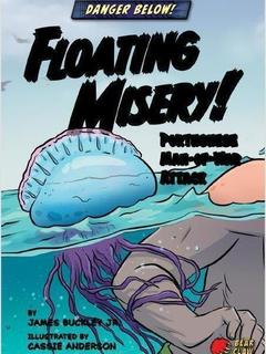Floating Misery!