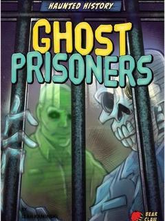 Ghost Prisoners