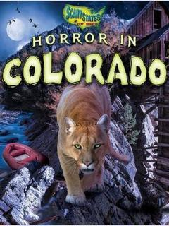 Horror in Colorado