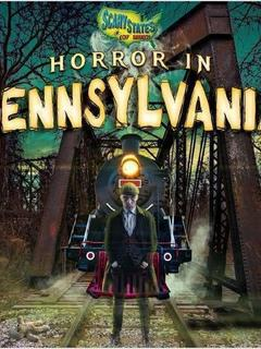 Horror in Pennsylvania