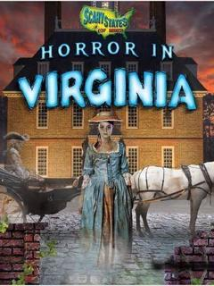 Horror in Virginia