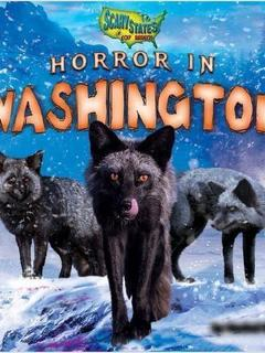 Horror in Washington