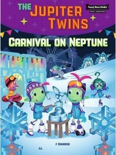 Carnival on Neptune