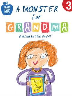 A Monster for Grandma