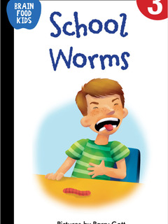 School Worms