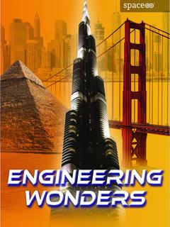 Engineering Wonders