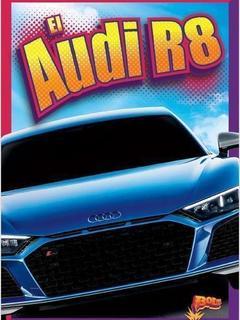 El Audi R8